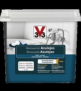 3v3-renovacion-azulejos-pinturas-mijas-pinturom-compressor